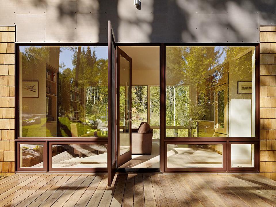 fish-creek-compound-guest-house-carney-logan-burke-architects-2
