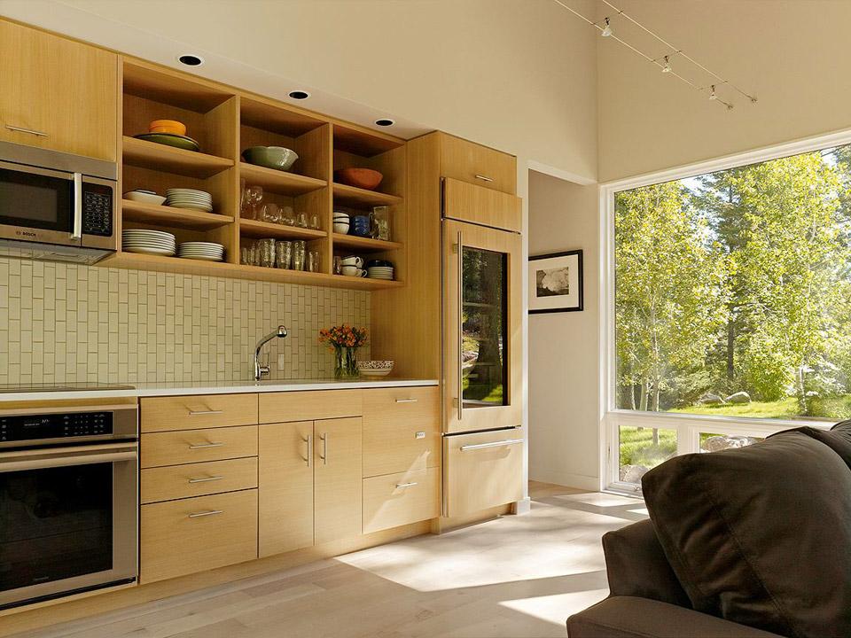 fish-creek-compound-guest-house-carney-logan-burke-architects-3