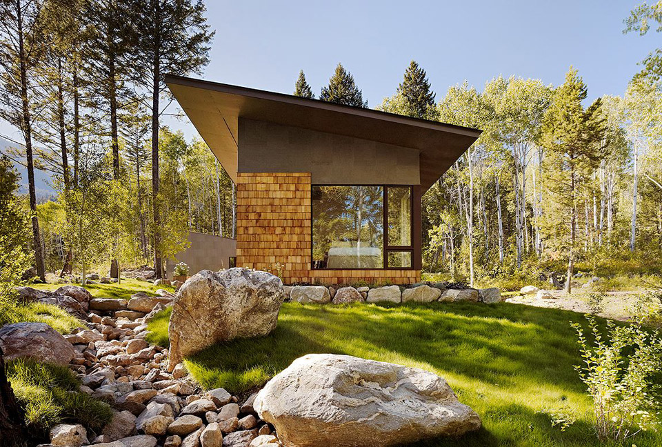 fish-creek-compound-guest-house-carney-logan-burke-architects-4