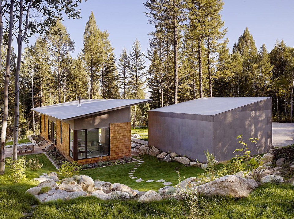 fish-creek-compound-guest-house-carney-logan-burke-architects-7