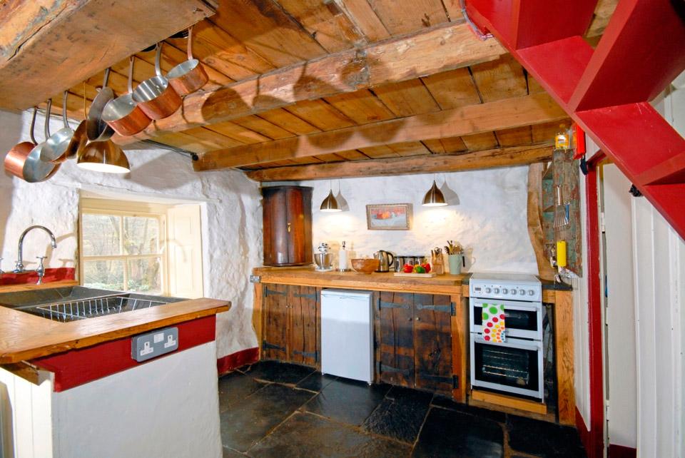 gwellt-cottage-2