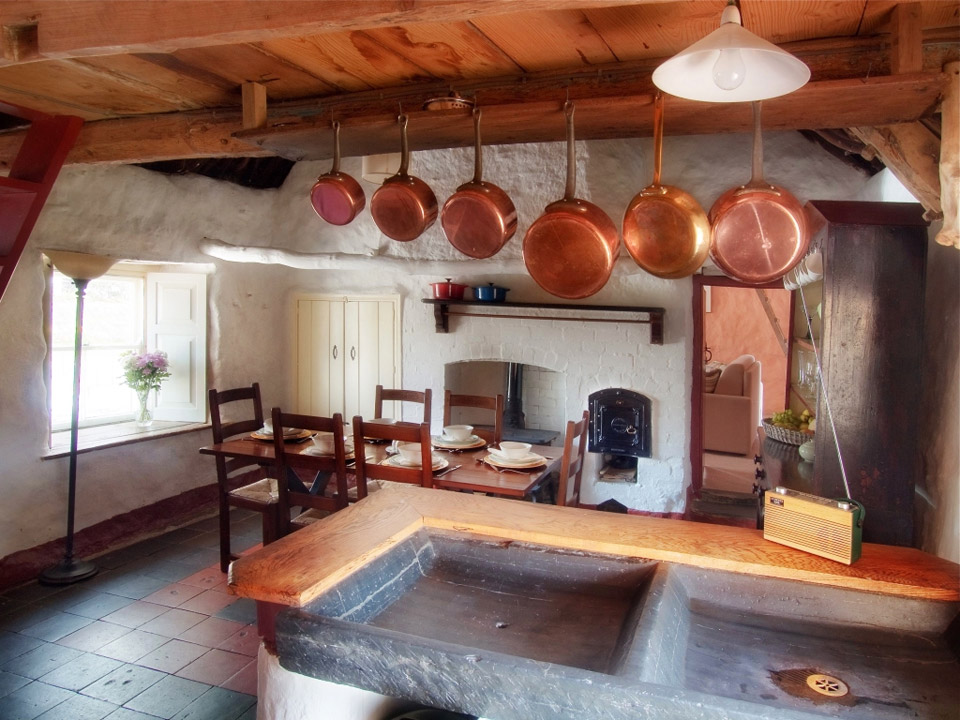 gwellt-cottage-5