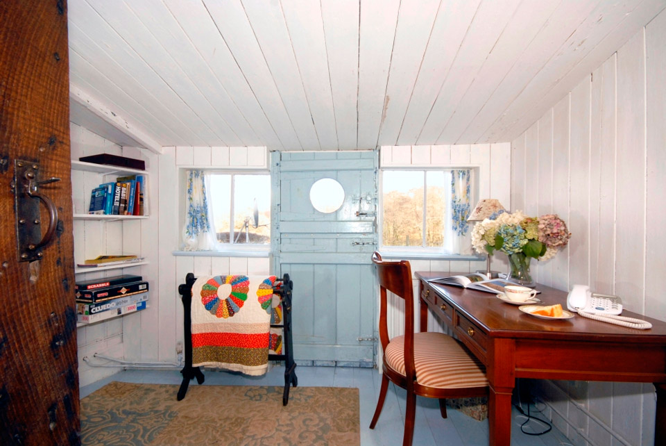 gwellt-cottage-7