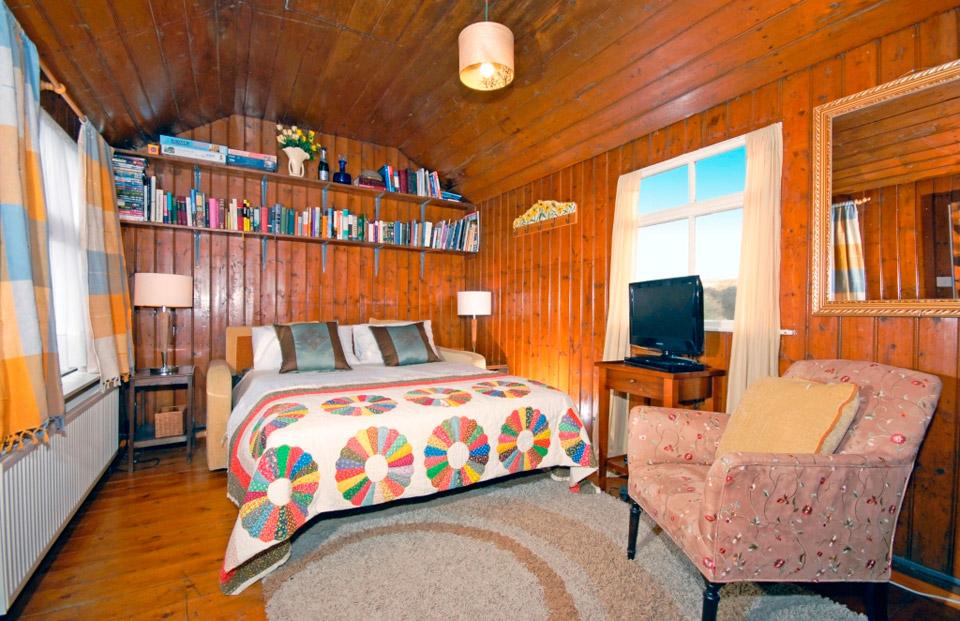 gwellt-cottage-8