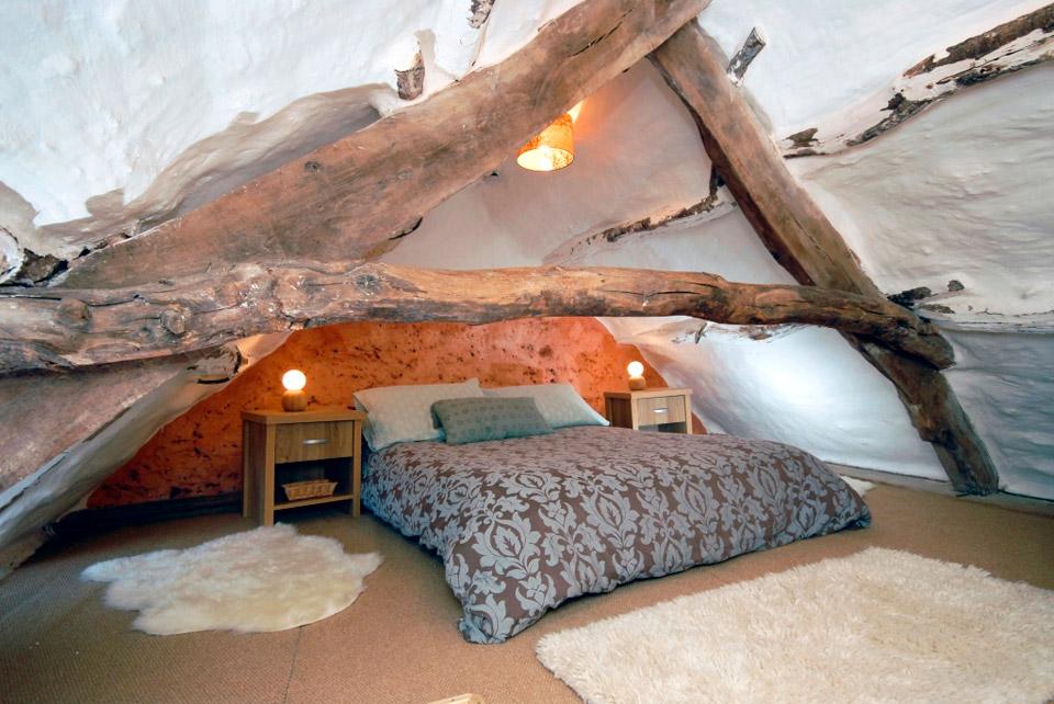 gwellt-cottage-9