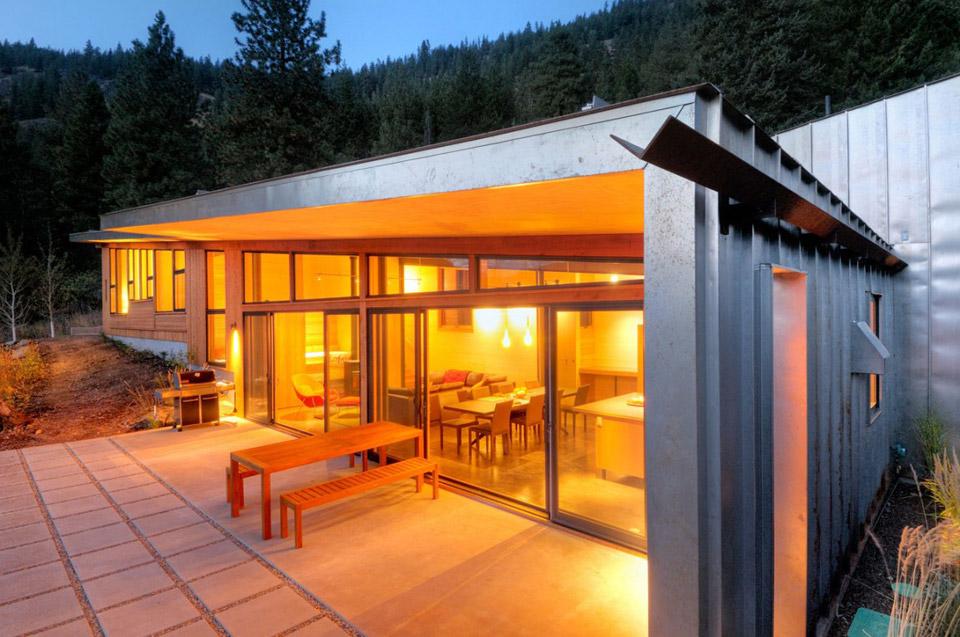 miners-refuge-johnson-architects-3