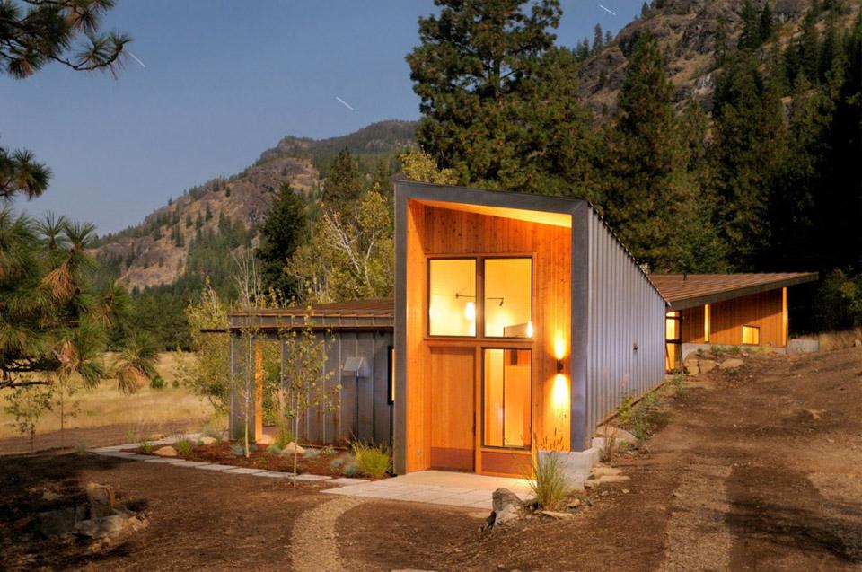 miners-refuge-johnson-architects-6
