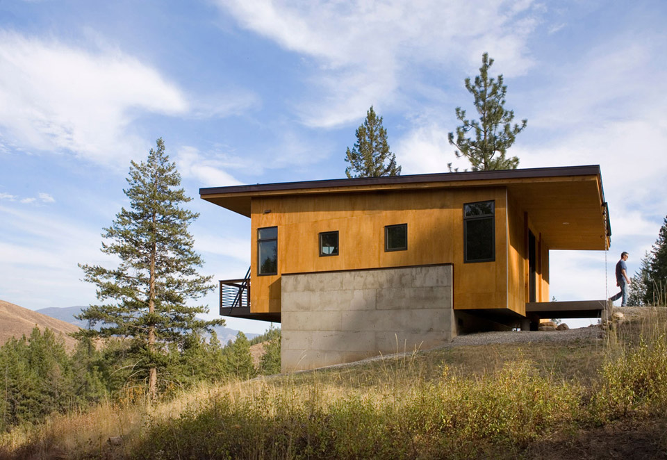pine-forest-cabin-7