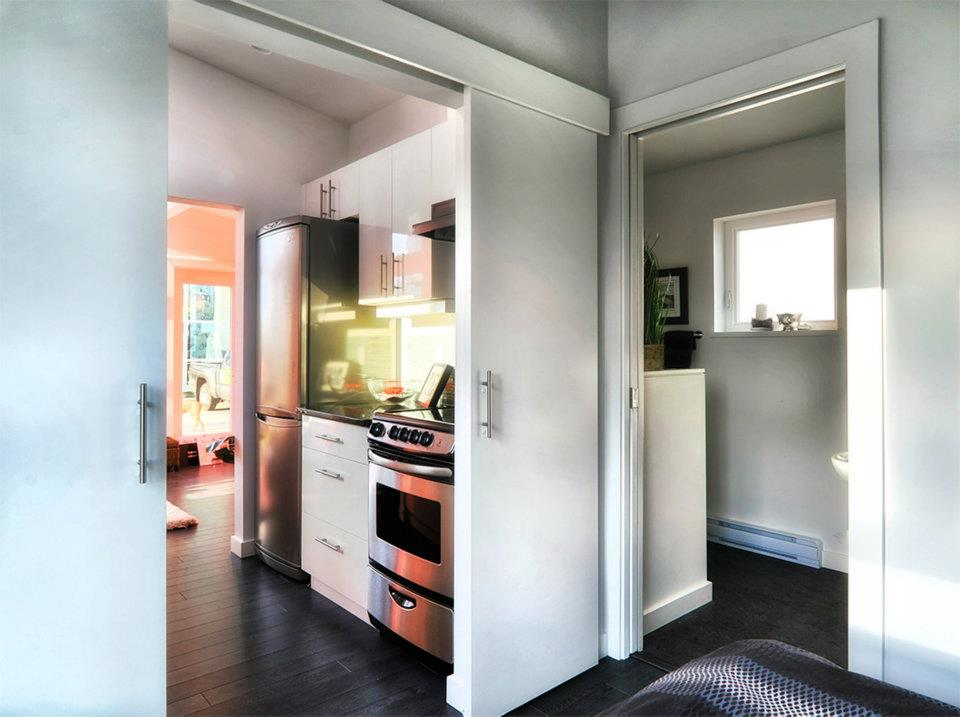 studio37-small-modern-living-5