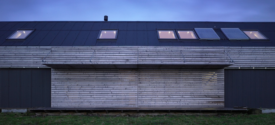 the-shed-dualchas-architects-3