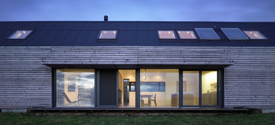 the-shed-dualchas-architects-4