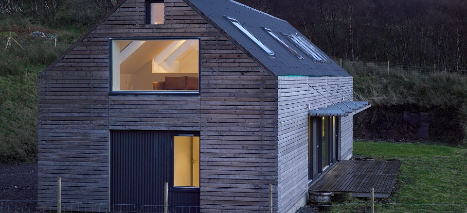 the-shed-dualchas-architects-8