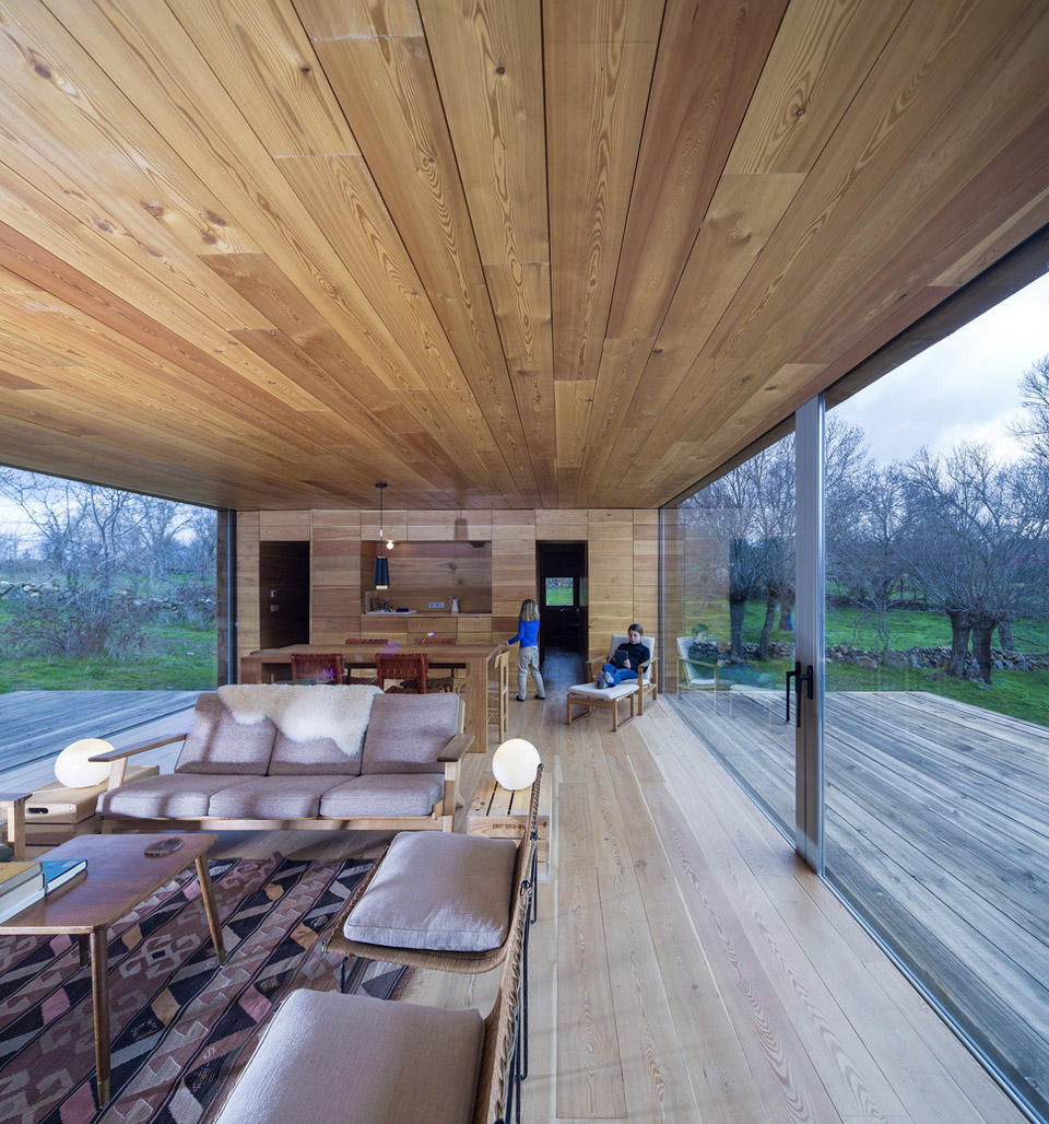 berrocal-house-ch-qw-arquitects-2