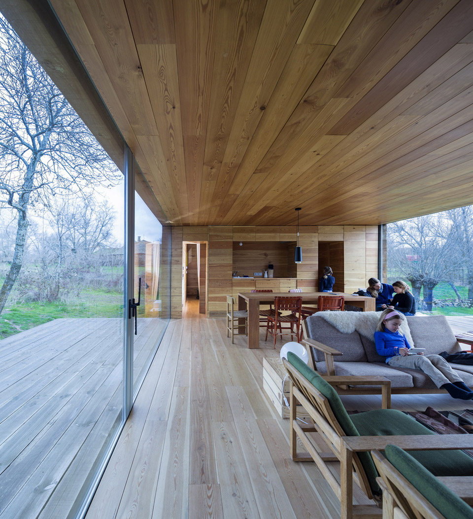 berrocal-house-ch-qw-arquitects-3