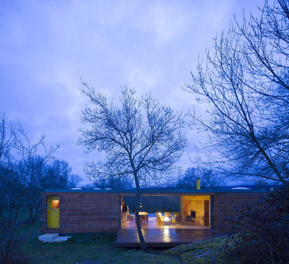 berrocal-house-ch-qw-arquitects-9