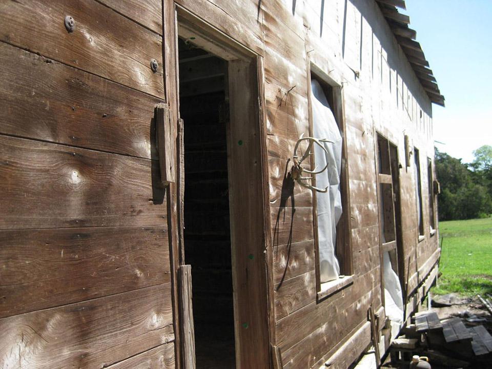 burton-cabin-5