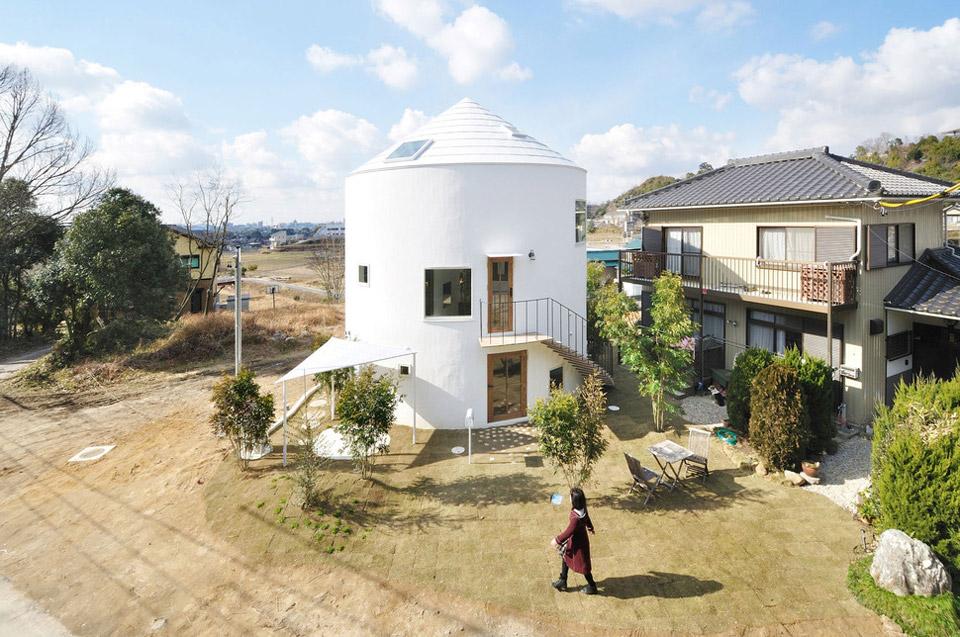 circle-house-1