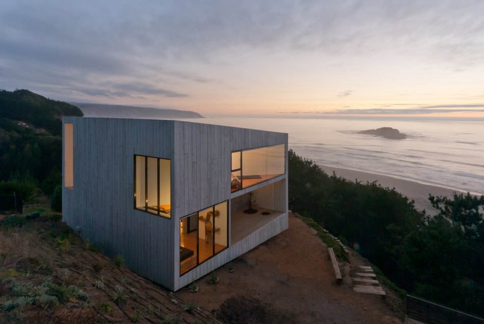 d-house-panorama-arquitectos-1