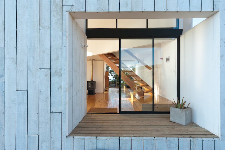 d-house-panorama-arquitectos-2