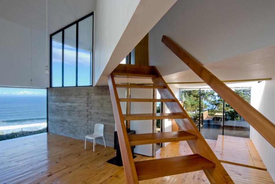 d-house-panorama-arquitectos-3