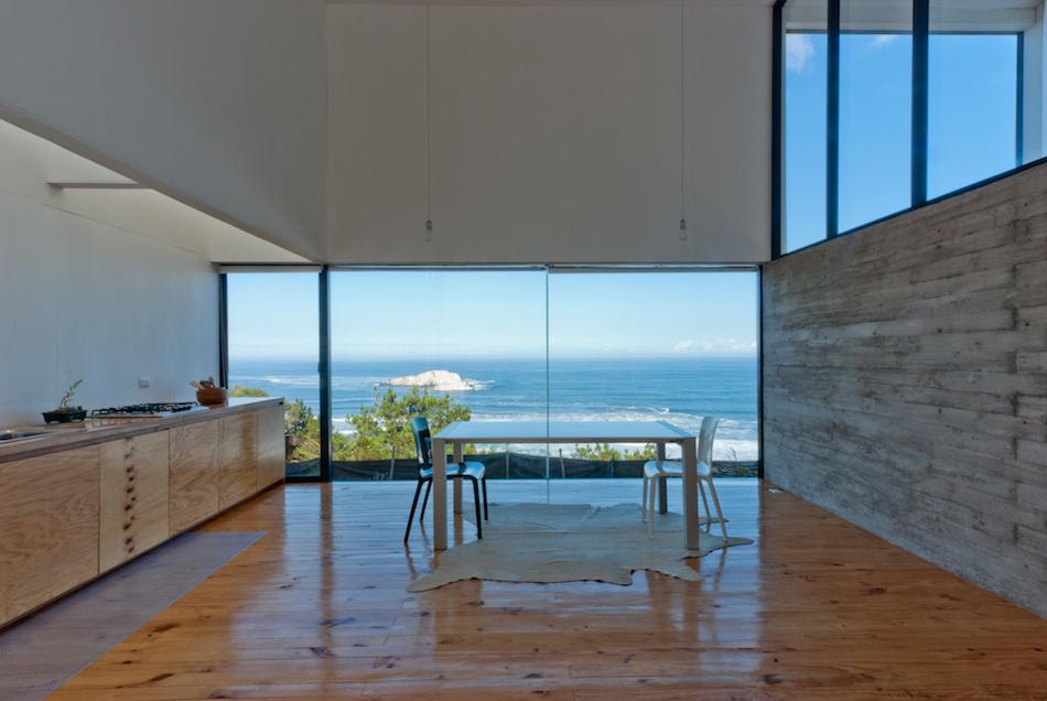 d-house-panorama-arquitectos-4