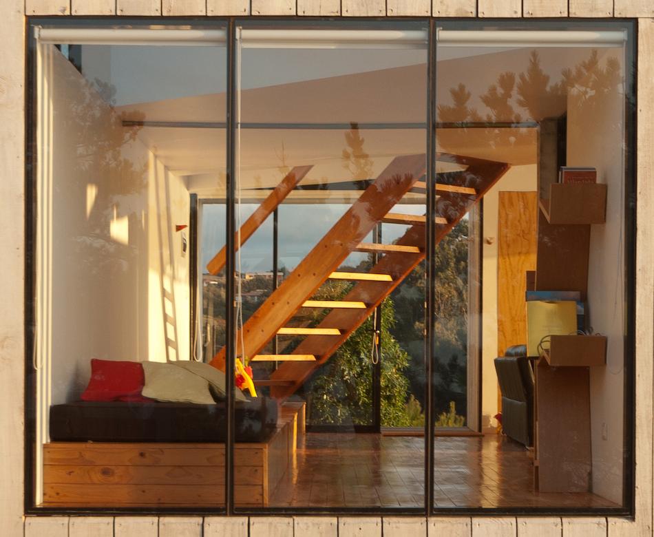 d-house-panorama-arquitectos-5