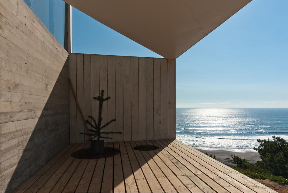 d-house-panorama-arquitectos-6