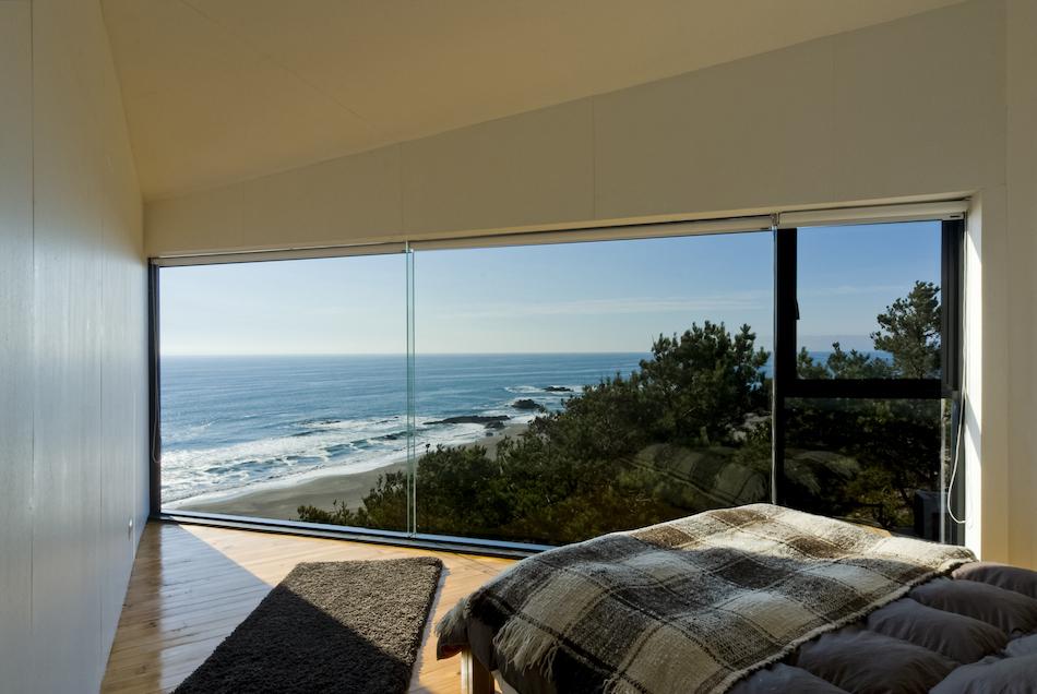 d-house-panorama-arquitectos-7