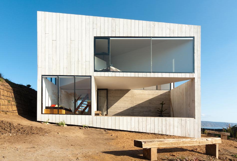 d-house-panorama-arquitectos-8