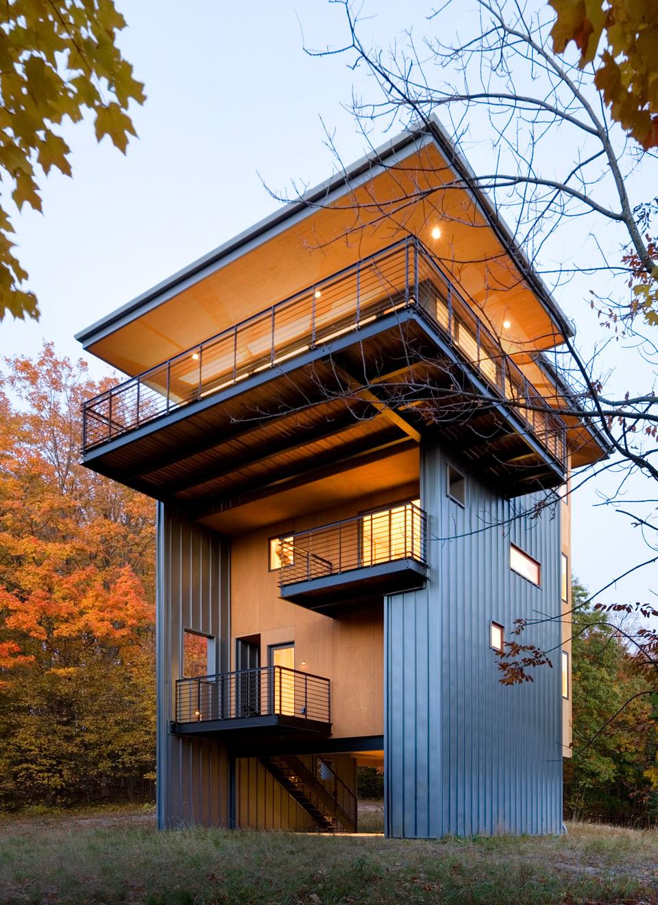 glen-lake-tower-balance-associates-architects-1