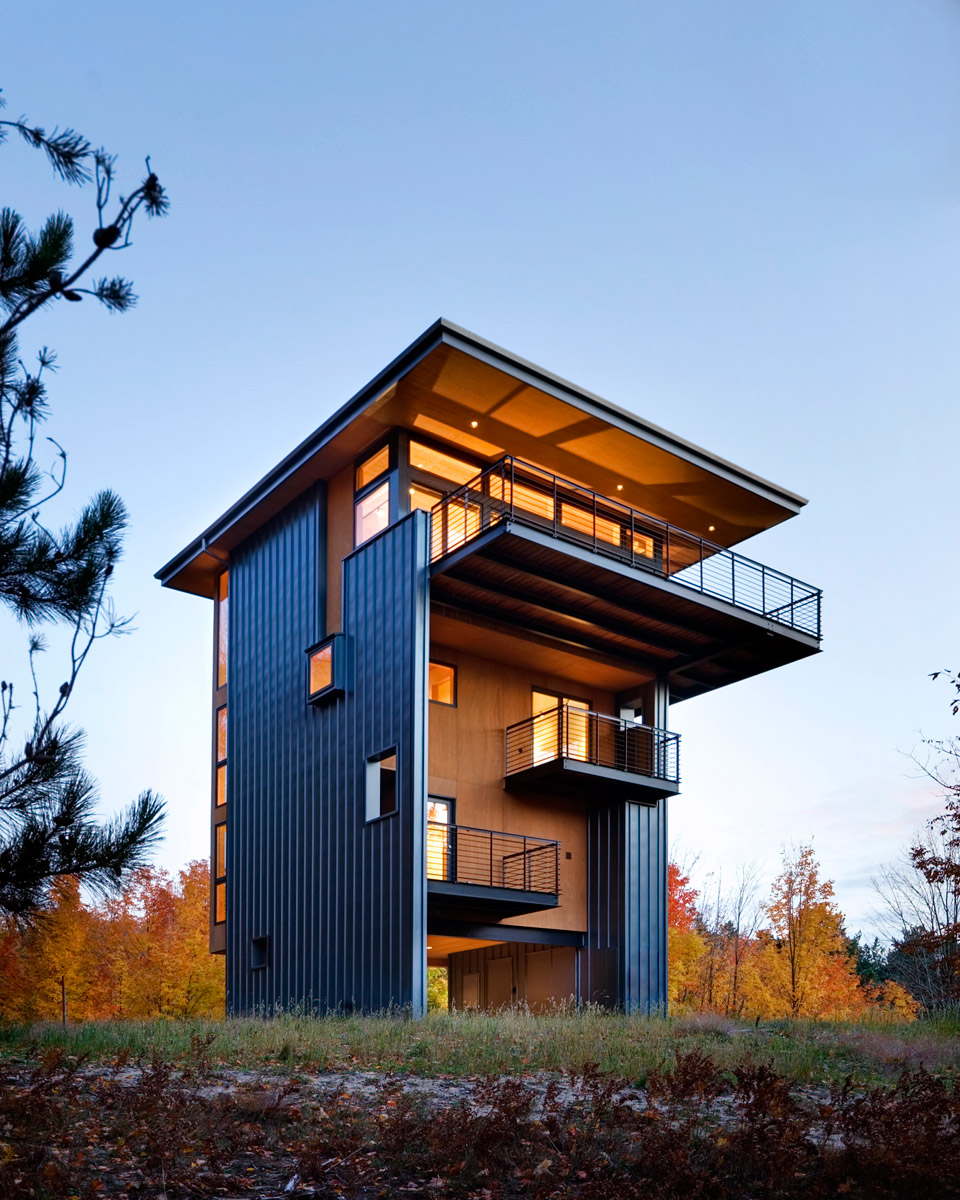 glen-lake-tower-balance-associates-architects-10