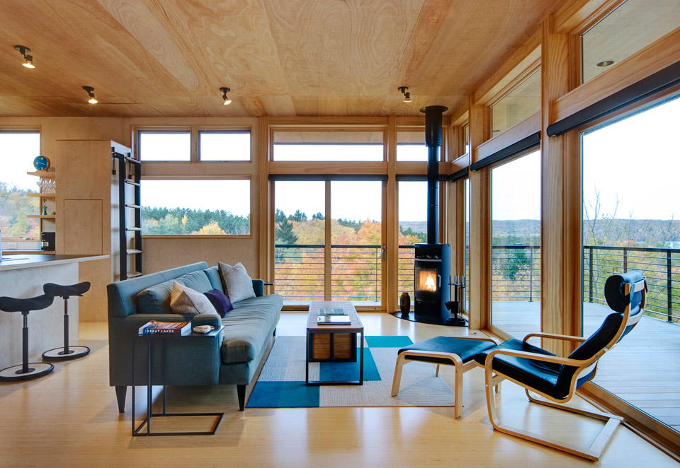 glen-lake-tower-balance-associates-architects-2