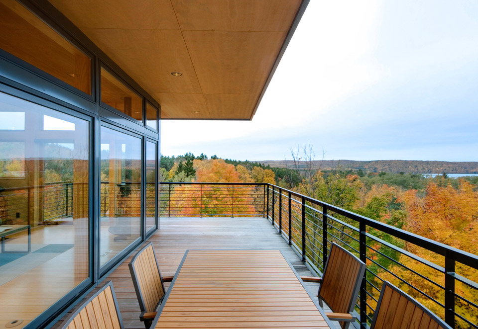 glen-lake-tower-balance-associates-architects-5