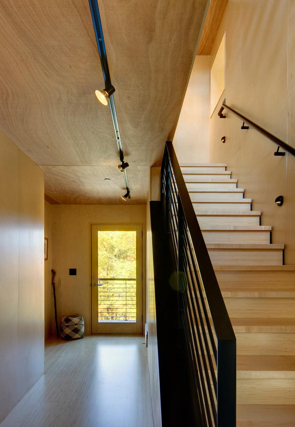 glen-lake-tower-balance-associates-architects-6