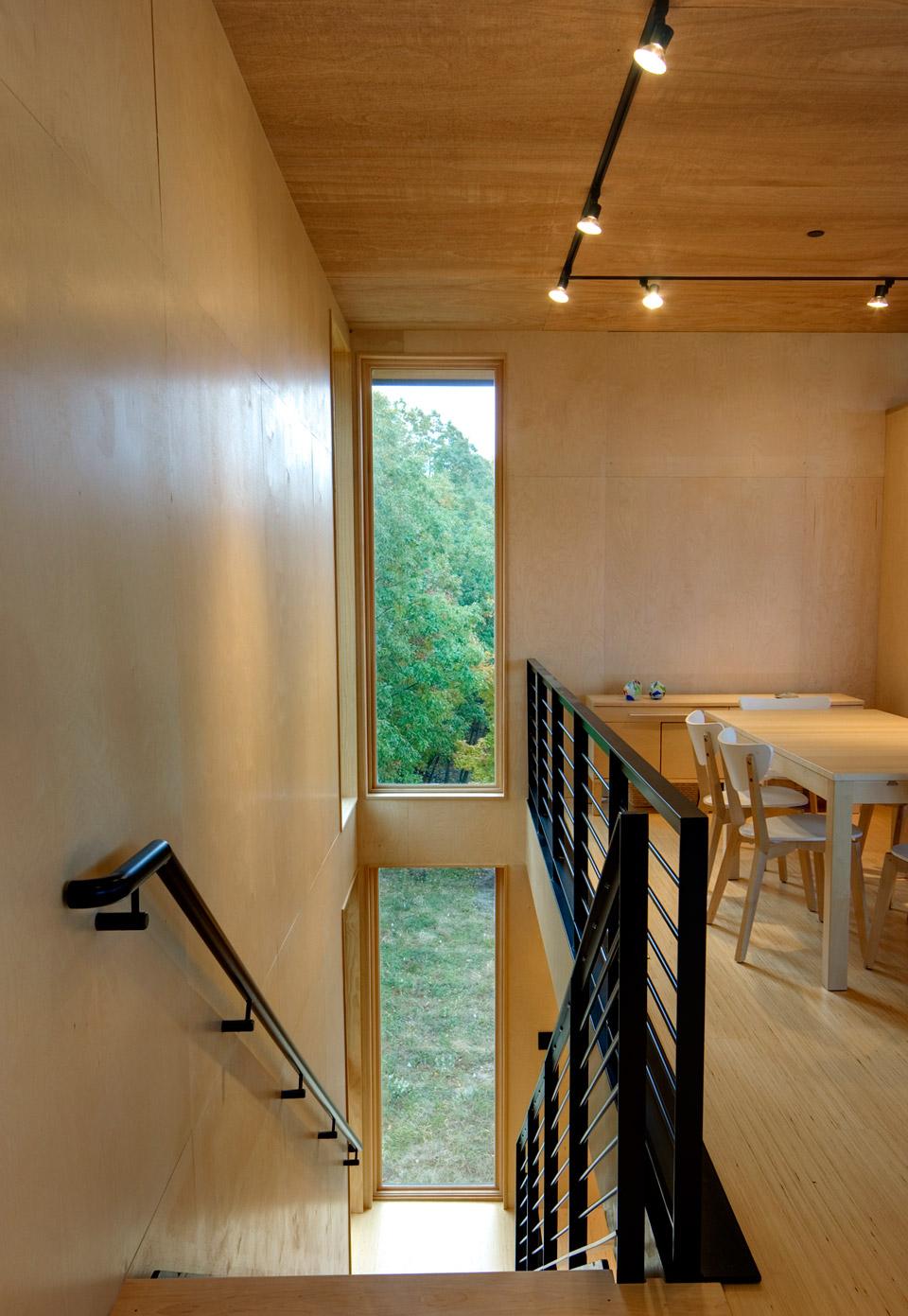 glen-lake-tower-balance-associates-architects-7