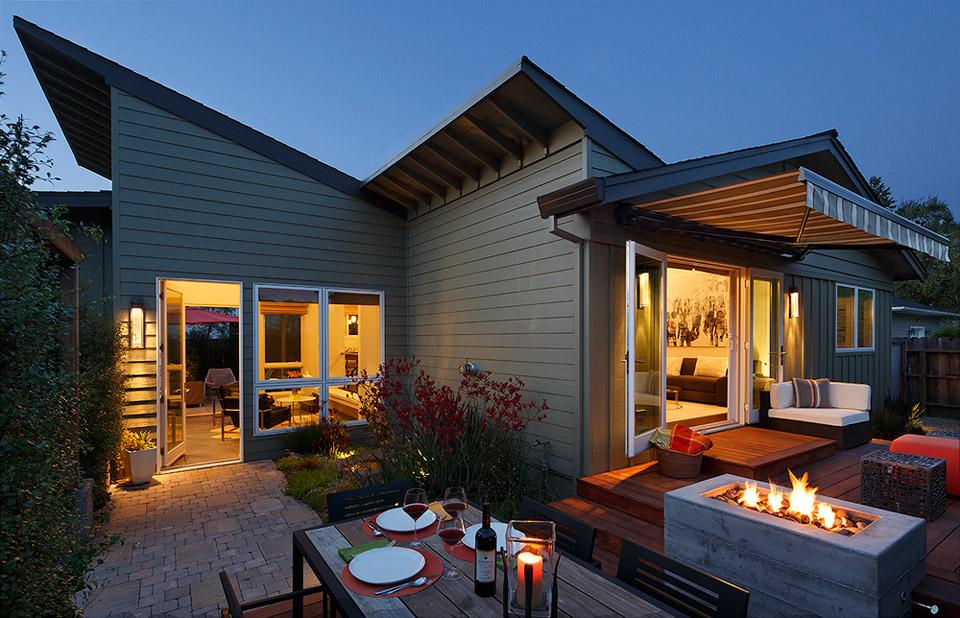 harmon-residence-amy-alper-architect-1