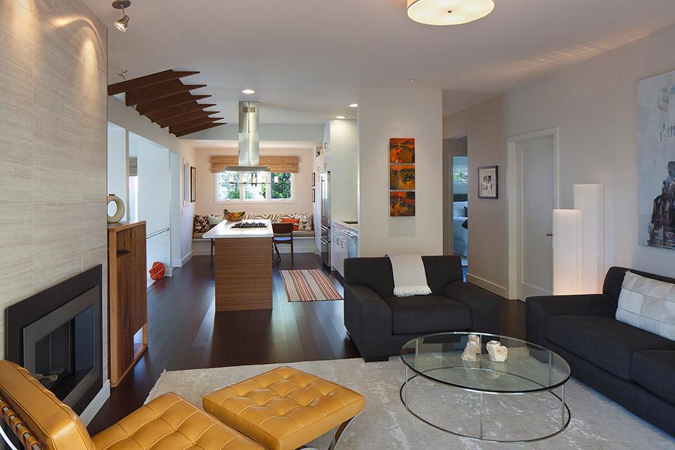 harmon-residence-amy-alper-architect-2