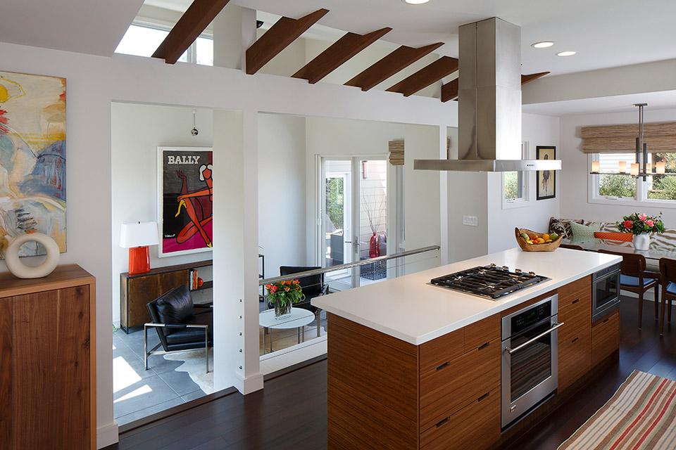 harmon-residence-amy-alper-architect-3
