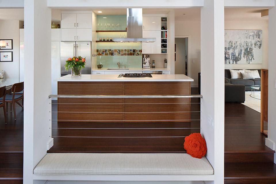 harmon-residence-amy-alper-architect-4