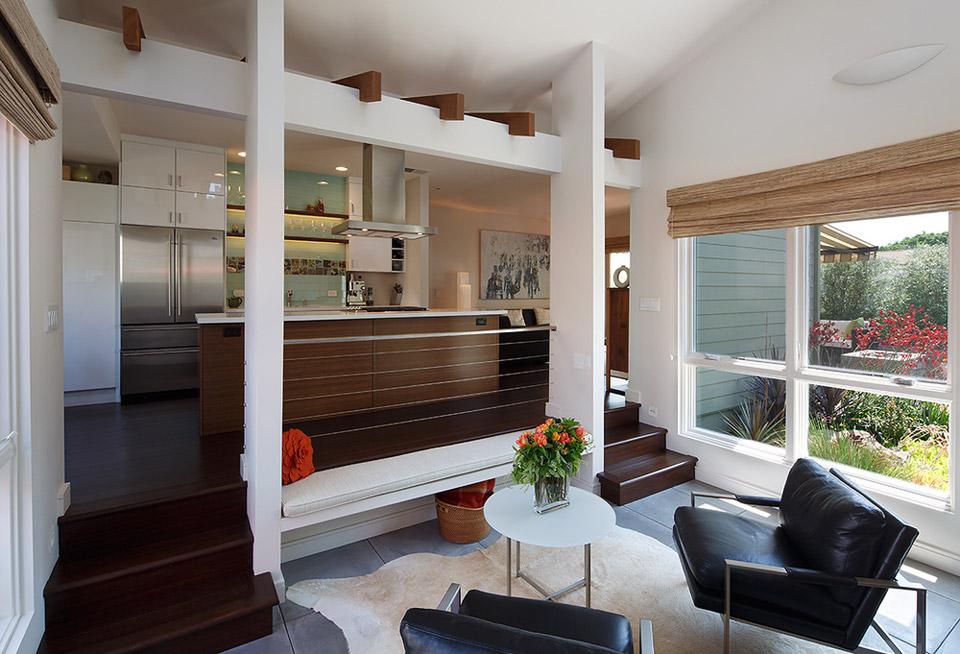harmon-residence-amy-alper-architect-5