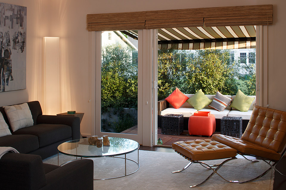 harmon-residence-amy-alper-architect-8