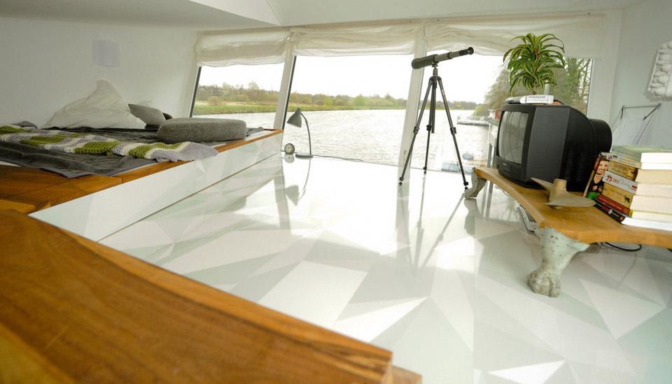 hunte-river-floating-home-sascha-akkermann-10