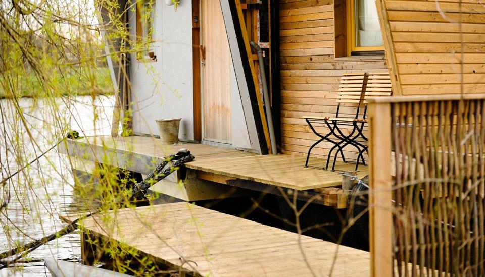 hunte-river-floating-home-sascha-akkermann-11