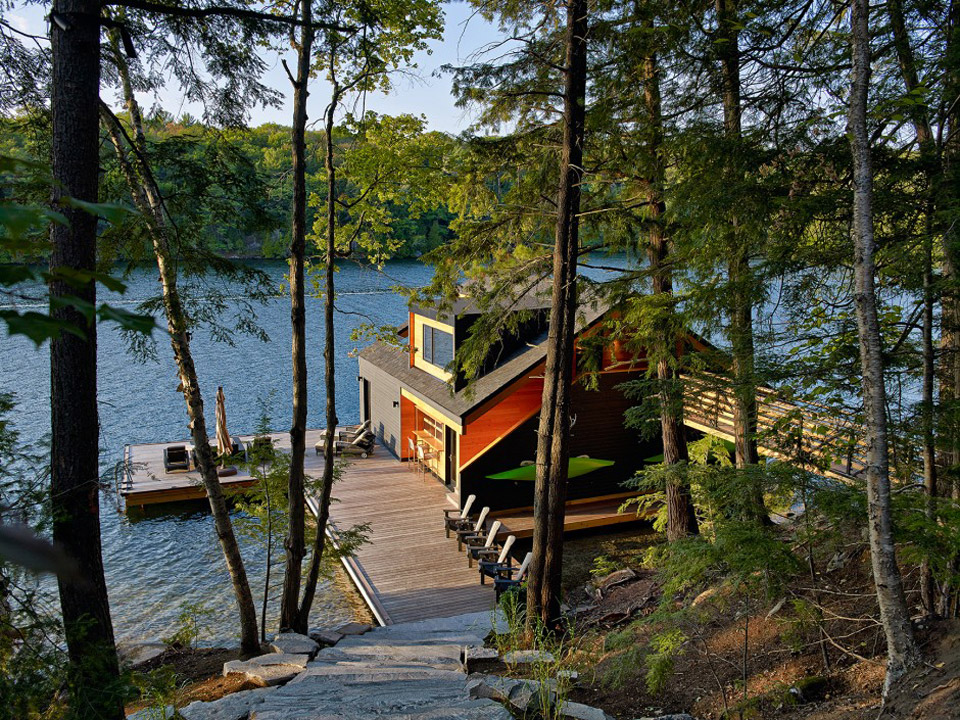 lake-joseph-boathouse-1