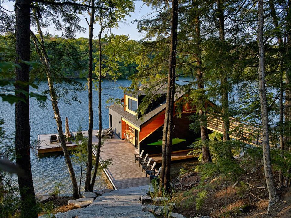 lake-joseph-boathouse-1