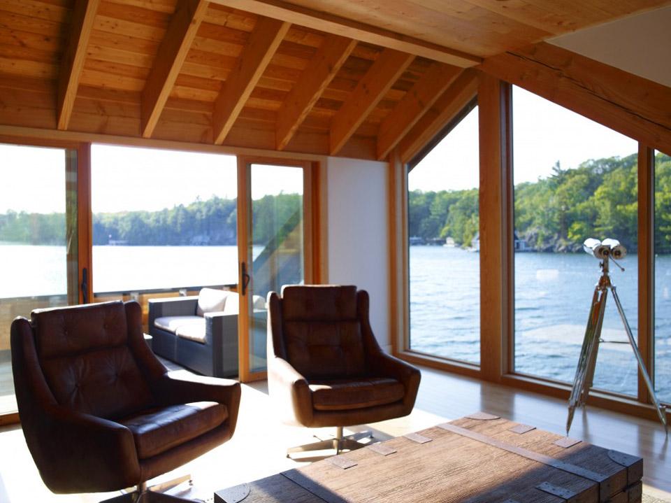 lake-joseph-boathouse-2