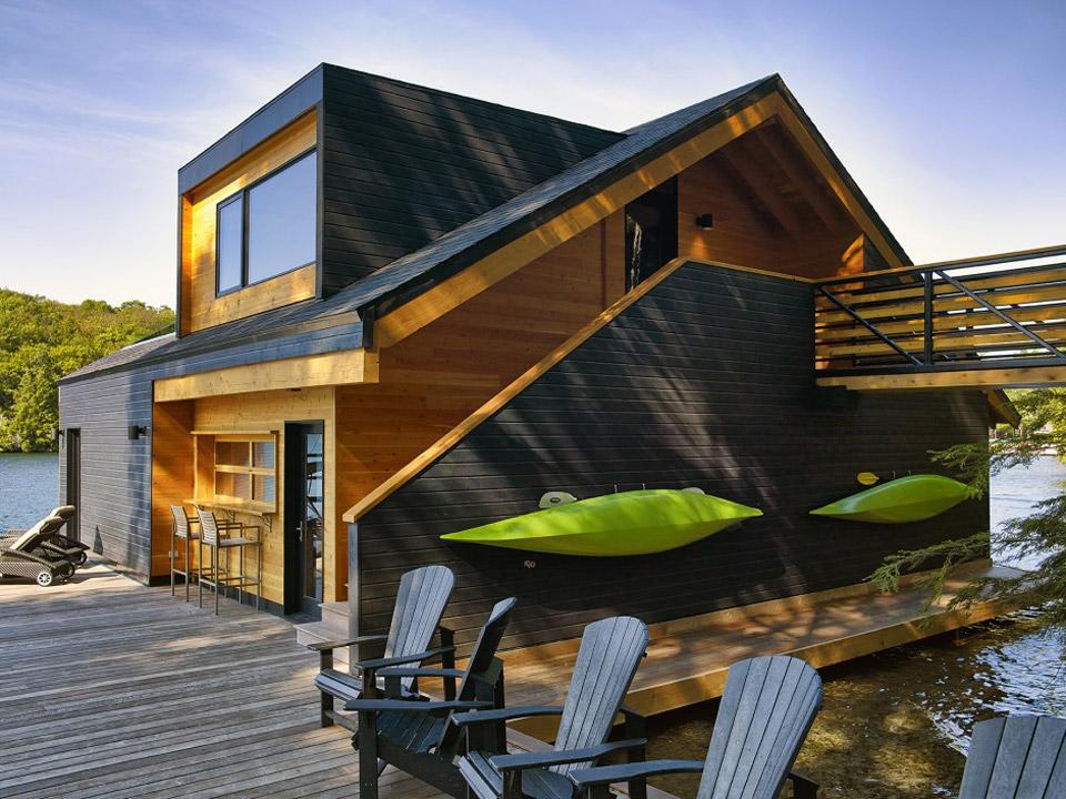lake-joseph-boathouse-3