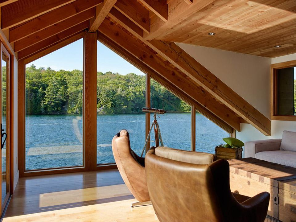 lake-joseph-boathouse-4