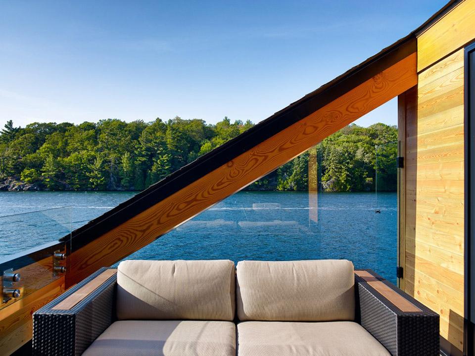 lake-joseph-boathouse-7