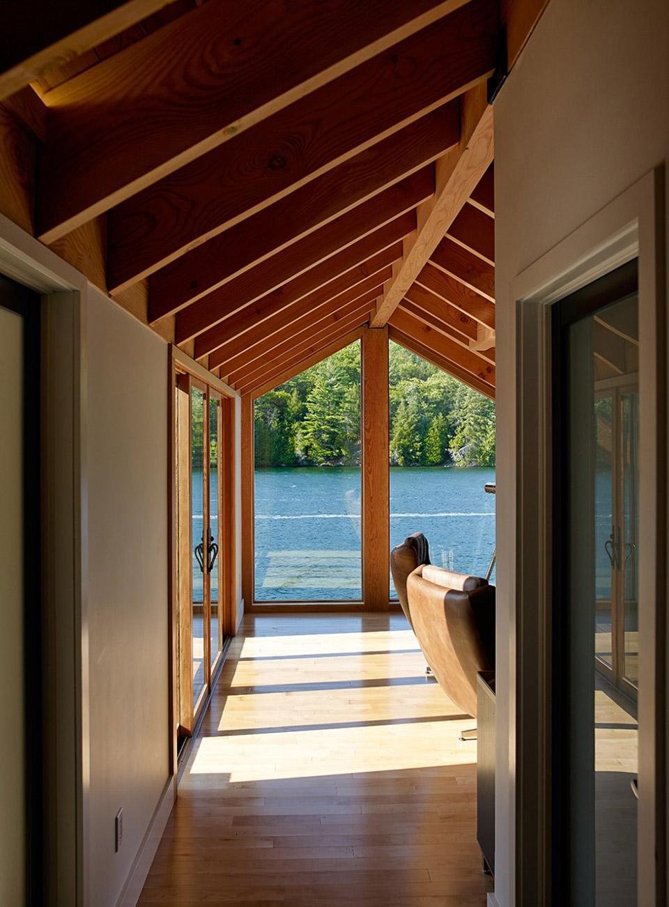 lake-joseph-boathouse-8